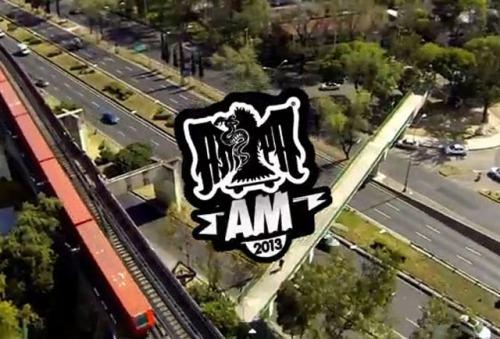 ampa-AM