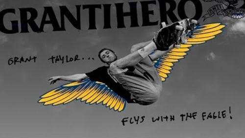 antihero-skateboards-grant-taylor