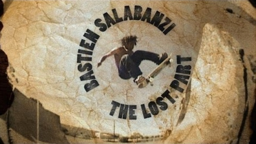 bestian-salabanzi-the-lost-part