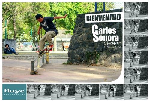 carlos-sonora-chapu-flluye-skateboards