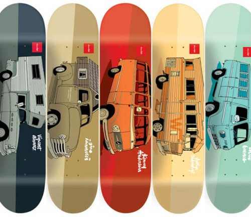 chocolate-skateboards-vagabond-series