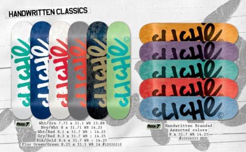 cliche-skateboards-spring-2014-2