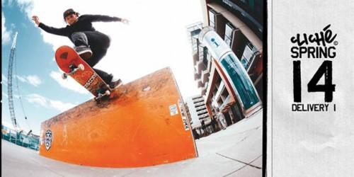 cliche-skateboards-spring-2014