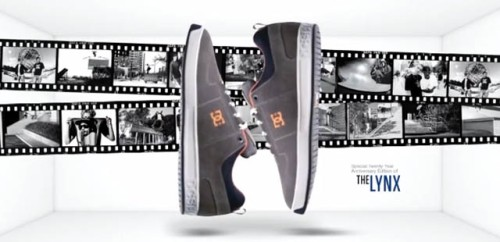 dc-shoes-the-lynx-anniversary