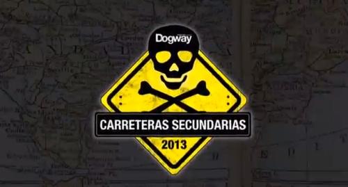 dogway-carreteras-secundarias