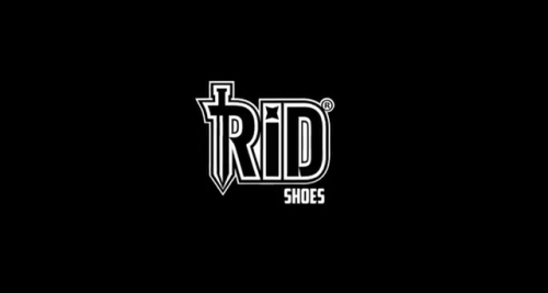 rid-shoes-tabachines