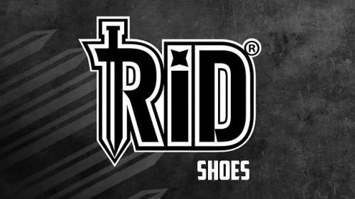 rid-shoes