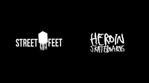 street-feet-heroin-skateboards