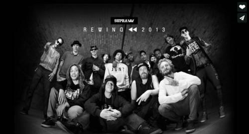 supra-rewind-2013