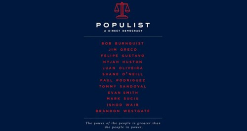 The-Berrics-Populist