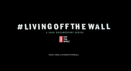 vans-living-off-the-wall